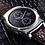 Thumbnail: LG Urbane Wearable Smart Watch - Silver *BN*