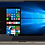 "Thumbnail: Lenovo - Yoga 920 2-in-1 13.9"" Touch-Screen Laptop *BN*"