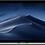 "Thumbnail: Apple - MacBook Pro® - 13"" Display - 256 GB *BN*"