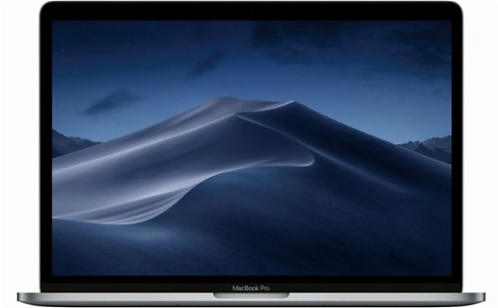 "Apple - MacBook Pro® - 13"" Display - 256 GB *BN*"