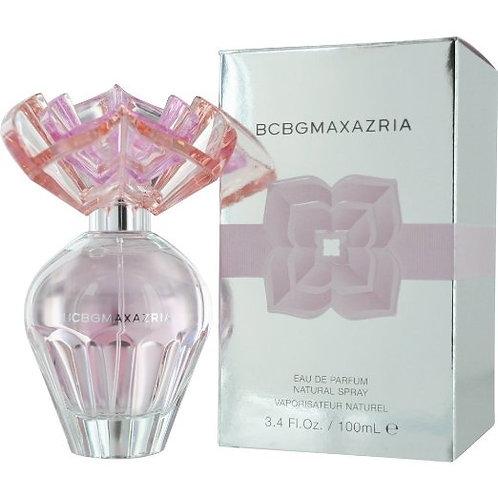 Bcbg Max Azria Eau De Parfum *BN*