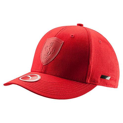 Ferrari Mansion Adjustable Hat *BN*