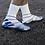 Thumbnail: Adidas Nemeziz 19+ FG Cleats*BN*
