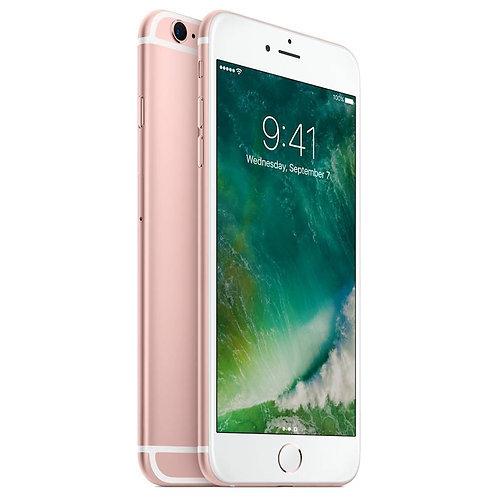 Apple - iPhone 6s Plus 16GB *OB*