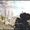 Thumbnail: Battlefield 4  X-box One / X-box One S*BN*