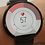 Thumbnail: Stone Grey Motorola 360 Leather - Smart Watch *OB*