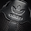 Thumbnail: Adidas Originals Superstar Bounce *BN*