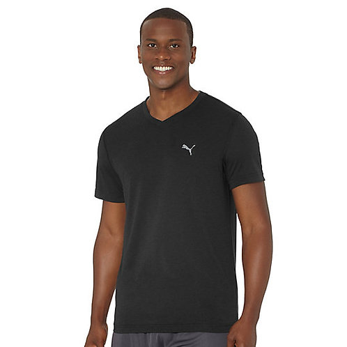 Men's Essential V-Neck T-Shirt *BN*