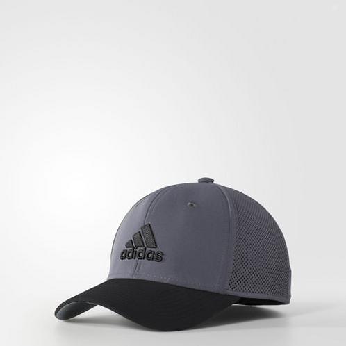 Adidas adizero Scrimmage Stretch-Fit  *BN*