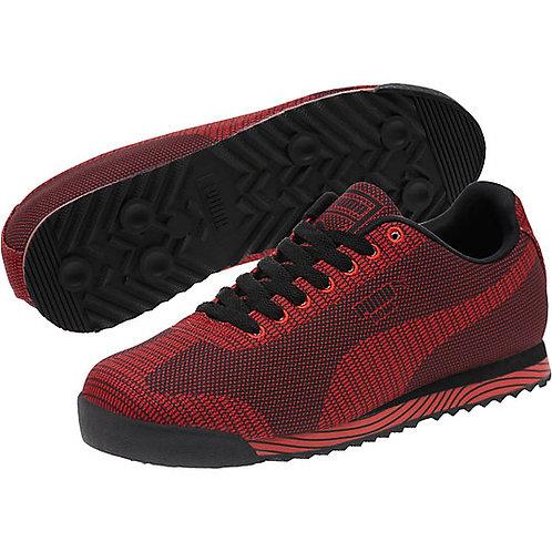 Men's High risk Red Puma x Mcq Brace Mid *BN*
