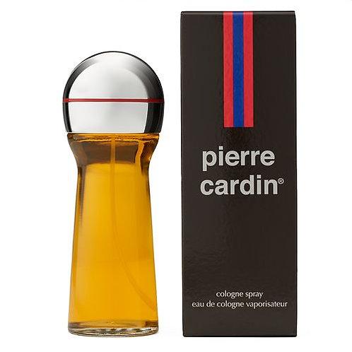 Pierre Cardin Men's Cologne *BN*