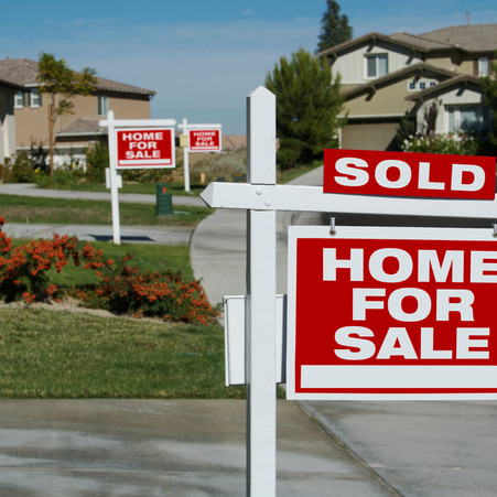 11 steps to get your home ready-to-list and sell fast