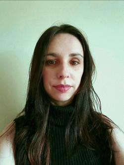 Cynthia Anatole