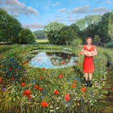 Jenny's Meadow