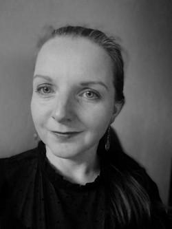 Zuzana Vrbka