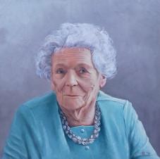 Cornelia's Mother