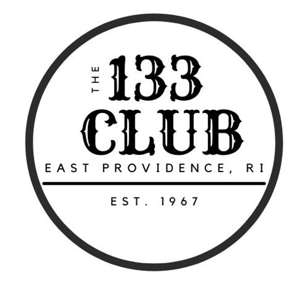 133 Logo Rye.jpg