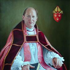 Bishop of Ely