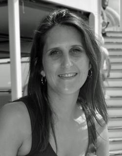 Rebecca Hiley