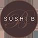 sushi-b milano.png