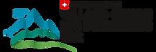 logo_VGDB_360x120.png
