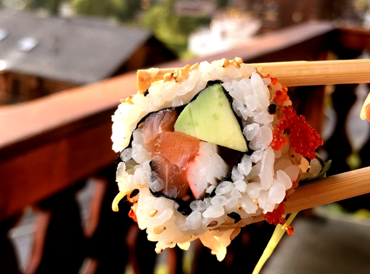 View_+_sushi_recadré
