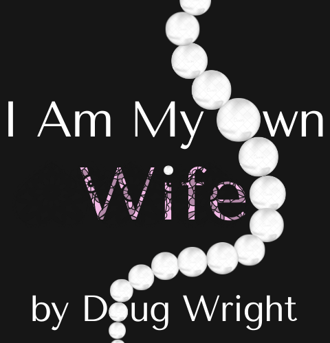 I Am My Own Wife Logo.png