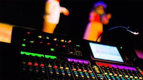 mixing-desk_edited.jpg