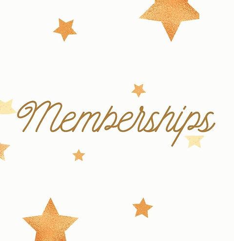 memberships_edited_edited_edited.jpg
