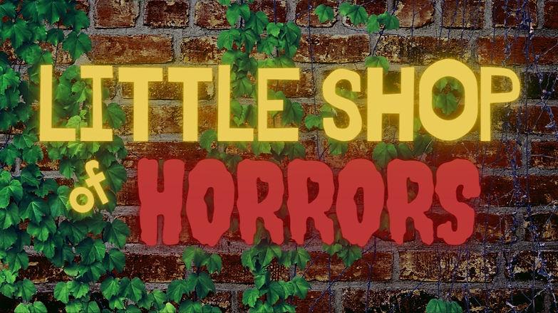Little Shop of Horrors Logo (Website)_edited.jpg