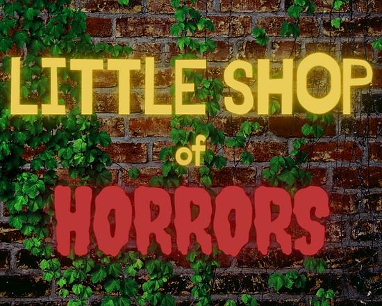 Little Shop of Horrors Logo.png