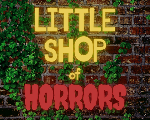 Little Shop of Horrors Logo vertical.png