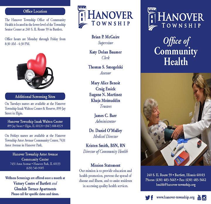 Community Health Brochure English_8.21.1
