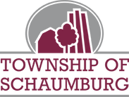 logo-townshipofschaumburg.png