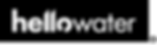 basic-company-logo_regular-version_small
