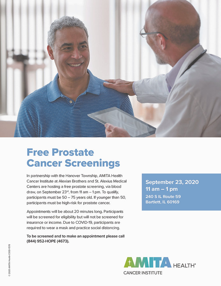 Prostate Screening Flyer 2020.jpg