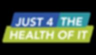 j4hoi logo.png