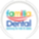 Familia Dental Logo.png