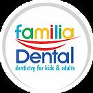 Familia Dental Logo.png