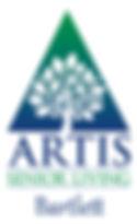 Artis_Bartlett_256h - Copy.jpg