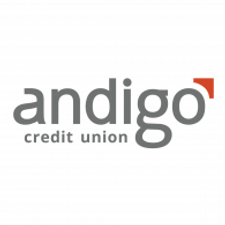 Andigo Credit Union.png