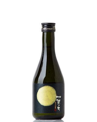 加賀の月 月光 純米大吟醸 300ml