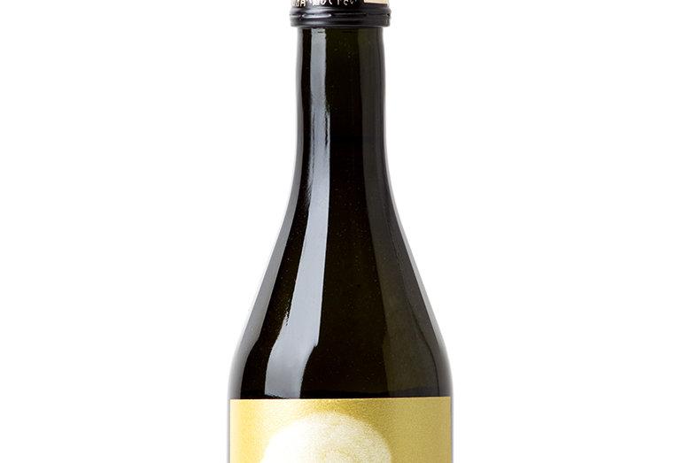 加賀の月 琥珀月 山廃純米吟醸 300ml