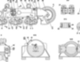 3501-21-202СП тележка т-35.02, т35, т-3502 телега