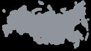 ТСК ОртусТех Новокузнецк