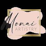 Monai_Artistry.png