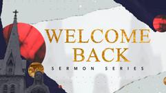 WelcomeBackGFXNoLogo.jpg