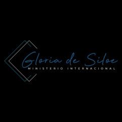 Logo 1 - Spanish.jpg