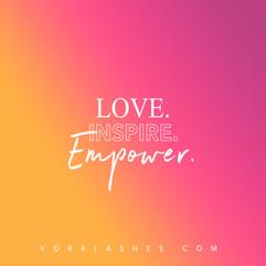 EmpowerFINAL.jpg
