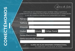 info card-spanish.jpg